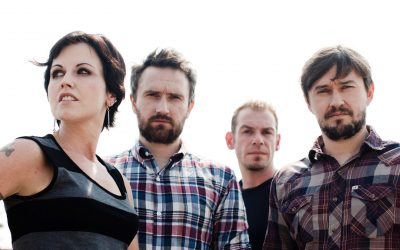 Greatest Songs: Linger – The Cranberries